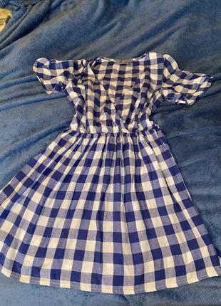 Платье пляжное asos
