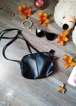Маленька сумка,сумочка dorothy perkins,міну сумка