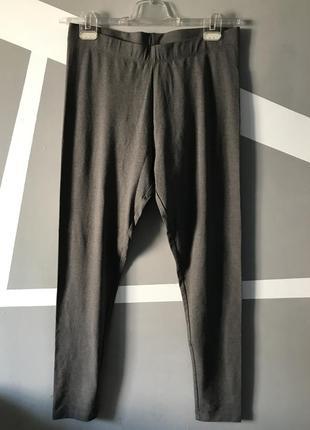 Женские лосины штаны леггинсы новые