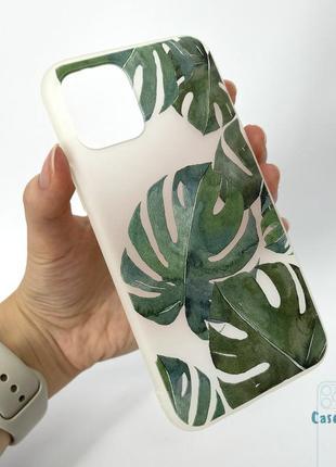 Чехол iphone 11 pro айфон