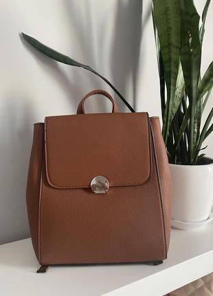 Рюкзак, портфель,сумка