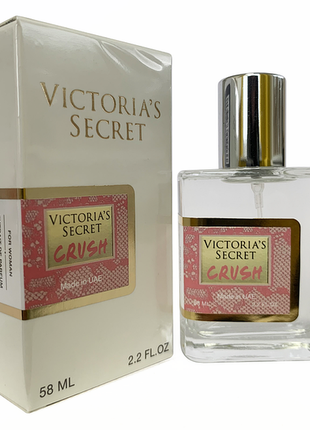 Victoria's secret crush perfume newly женский, 58 мл