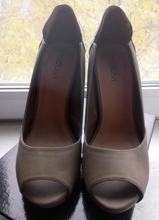 Туфли motivi