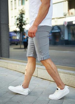 Топовые штаны!в наличии!