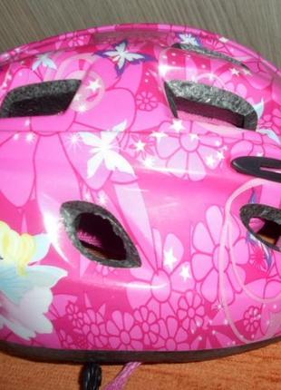 Каска шлем шолом размер 48-54