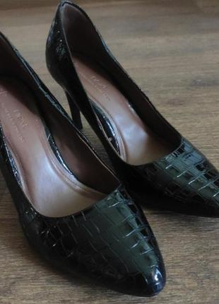 Туфли next классика