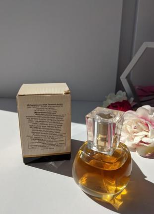 Редкость 2011 года выпуска avon far away edp парфюмированная вода2 фото