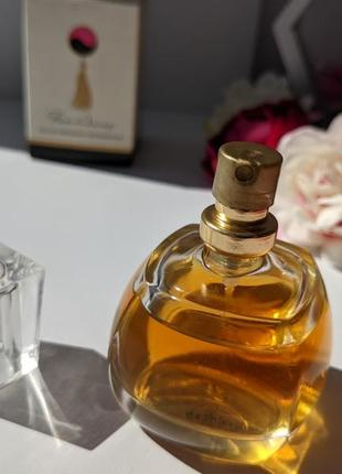 Редкость 2011 года выпуска avon far away edp парфюмированная вода6 фото
