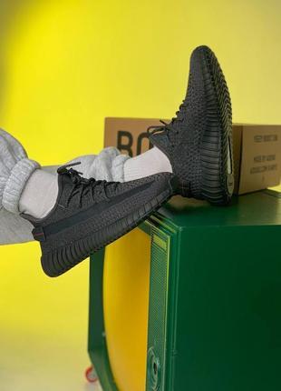Кроссовки с рефлективными шнурками