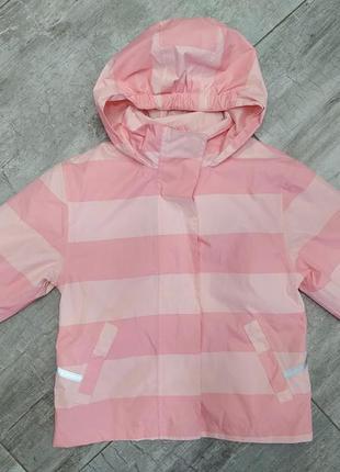 Вітровка куртка ветровка куртка кофта