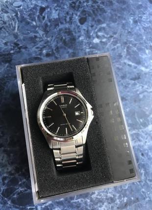 Часы casio мужские mtp-1183