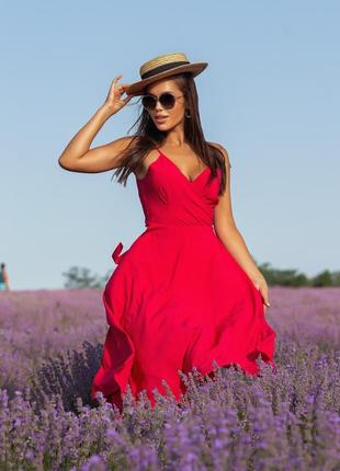 Мвлинове плаття на запах