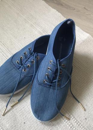 Мокасини мокасины кеды кроссовки