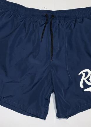 Плавательные шорты replay