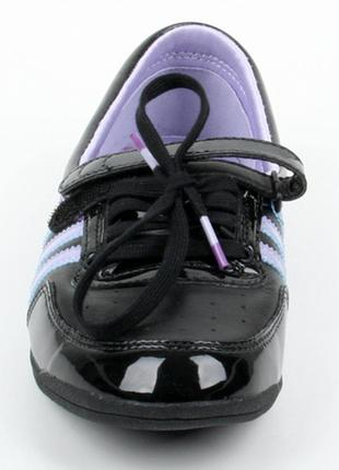 Удобные балетки adidas