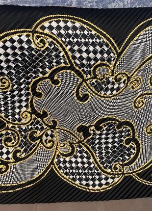 Красивый платок tie rack