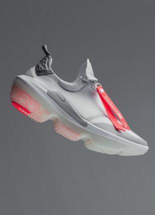 Жіночі кросівки nike joyride optik