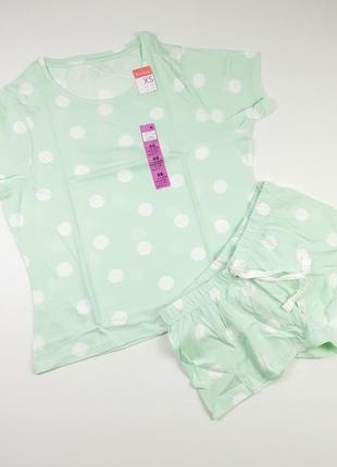 Розпродаж женская пижама примарк жіноча піжама прімарк primark