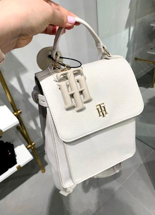Женский рюкзак th soft backpack ❗оригинал❗