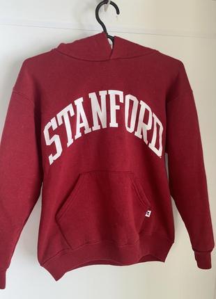 Stanford худи/толстовка