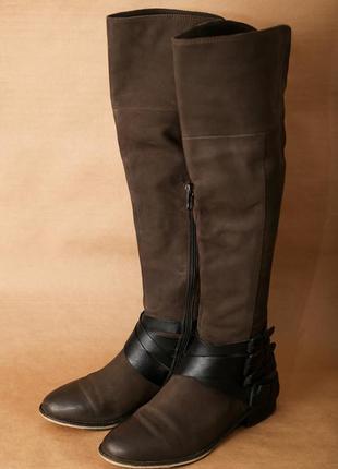 5fe55d90d87e Обувь Attizzare в Украине, официальный сайт и каталог, купить в ...