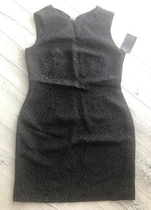 Нарядное платье mohito р. м-l. cмотриться супер.