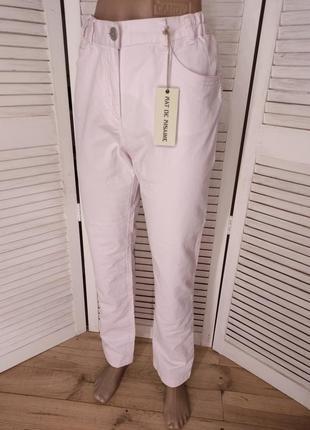 Фирменные новые джинсы