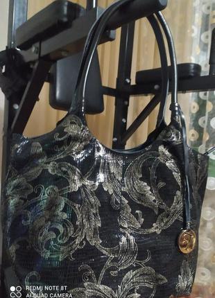 Распродажа женская сумка