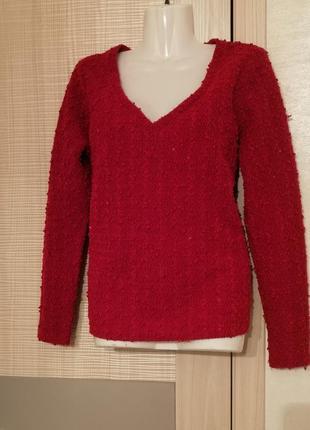 Акция 1+1=3🤩🤑отличный красивый свитерок, кофта с паеткой