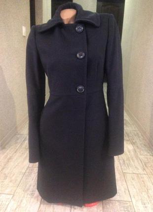 Ликвидация товара#пальто benetton#теплое пальто#демисезонное пальто#шерстяное пальто#