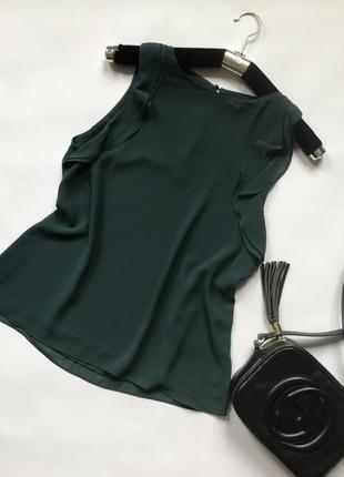 Блуза h&m p.36