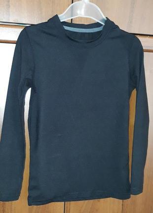 Кофта лонгслив футболку с длинным рукавом фирма george