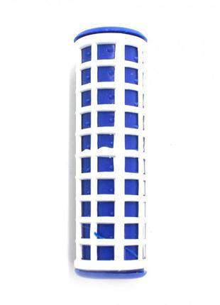 Комплект термобігудів для волосся spl 94005, 10 шт
