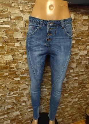 Германия,стильные,модные,женские бойфренды,джинсы,джинсовые брюки,штаны, скинни