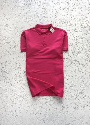 Чоловіча футболка нова