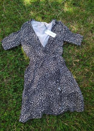 Сукня , нове плаття , літнє плаття stradivarius