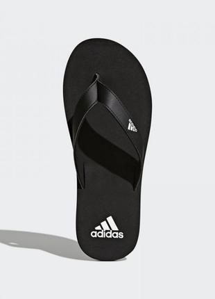 Вьетнамки муж. adidas eezay essence (арт. cp9872)