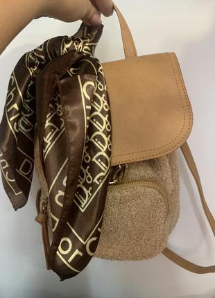 Рюкзак george