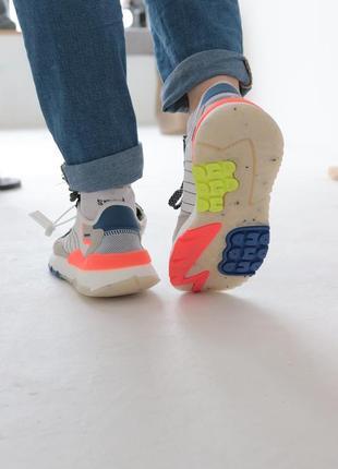 Женские кроссовки 😍4 фото