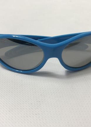 Солнце защитные очки для мальчика pow patrol