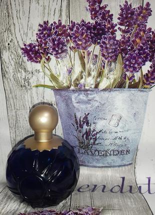 Karl lagerfeld sun moon stars брендовый оригинальный аромат 100мл