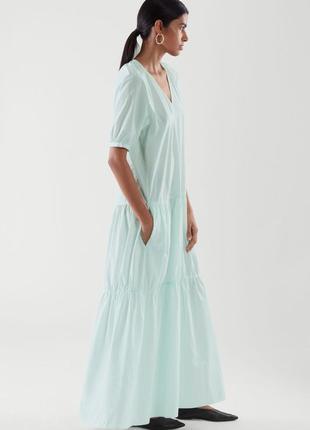 !платье cos 0985226003