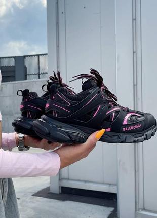 Новинка женские кроссовки наложка