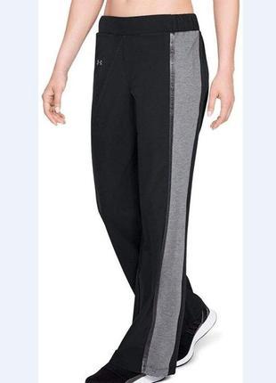 Актуальные штаны брюки under armour s-m