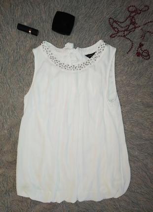 Блуза dorothy perkins школьная форма