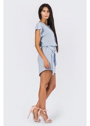 Платье молодежное2 фото