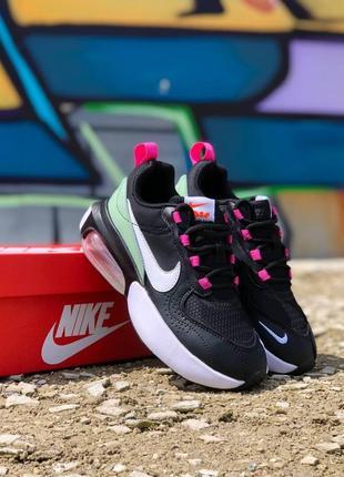 Nike air max verona женские кроссовки наложка