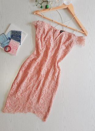 Сукня від prettylittlething