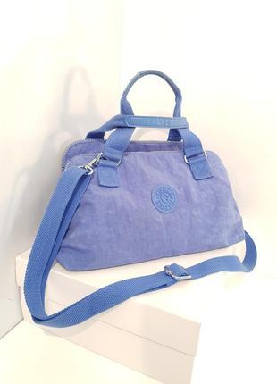 Брендовая сумка kipling