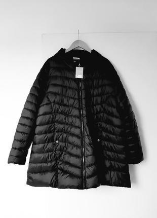 Демисизоная куртка